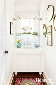 Cottage Bathrooms Pictures by 426 Best Cottage Baths Images On Pinterest Room Cottage