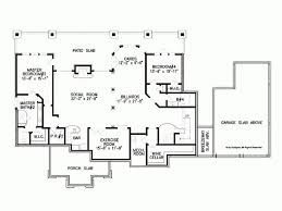 basement house plans basement house plans with 4 bedrooms new eplans ranch house plan