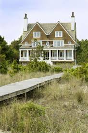 843 best homes with porches dream on images on pinterest dream