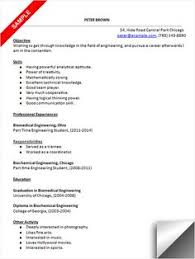 Restaurant Owner Resume Sample by Restaurant Manager Resume Example Resume Examples Resume