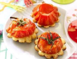 cuisine recettes recettes cuisine 28 images maakouda nos recettes ultra