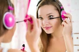 Teen Makeup Classes Teen Makeup Where To Start Hercanberra Com Au