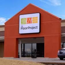 the floor project flooring 921 hwy k o fallon o fallon mo