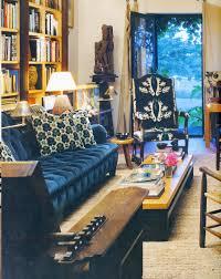 Blue Velvet Sectional Sofa by Furniture Aqua Tufted Sofa Blue Velvet Couch Velvet Tufted Couch
