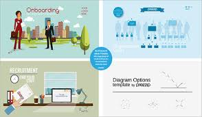 7 free prezi templates u2013 free sample example format download