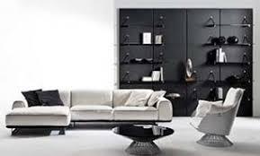 Modern Furniture London by Modern Furniture Store London U2013 Fci Contemporary Designer Furniture