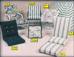 Pvc Patio Furniture Cushions Pvc Patio Furniture Cushions Home Design Inspiration Ideas And