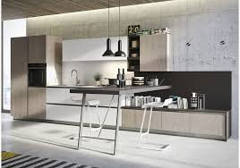 italian kitchen furniture by snaidero the most italian kitchen furniture snaidero interior design ideas