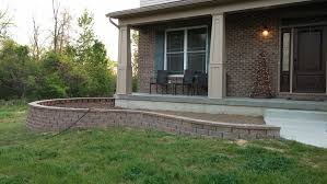 front landscaping ideas klahouse com terrific download best yard