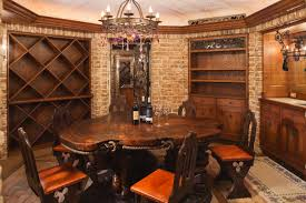 wine cellar accessories the top home design