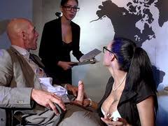 Blow Job Under Table Peta Jensen Does A Messy Under The Table Movies 3