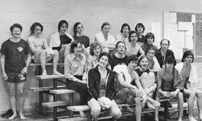 On This Day In History On This Day In History 1975 We Are The Stony Brook Bears