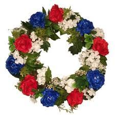 patriotic decorations patriotic decorations wayfair
