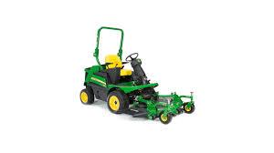 1550 terraincut r4a039140 front mower large large 0e23068089d6f81231b06060c00fa396c3e35284 png