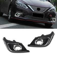 nissan sylphy headlight nissan sylphy headlight suppliers and