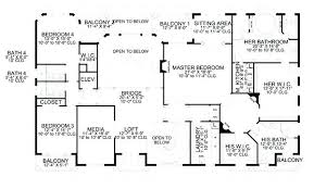 house plans with elevators elevator home plans home plans with elevators floor plan