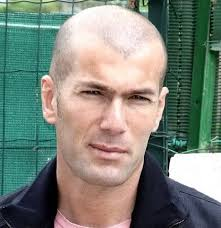 bald on top of head men hairstyles mens hairstyles amazing haircuts for balding men xa men bald
