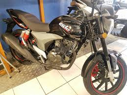 motocross bikes for sale scotland new and used motorcycles for sale in liverpool