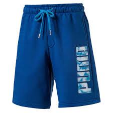 puma puma kids clothing pants usa outlet store u2022 get big saving