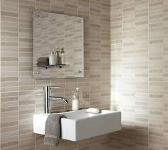 tiles contemporary bathroom tile images de 10 populairste