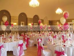 download wedding reception balloon decorations wedding corners