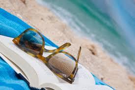 hawaii travel bureau about us hawaii vacation 4 u travel agency