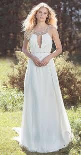 lillian west fall 2017 wedding dresses world of bridal