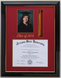 tassel frame diploma tassel frame 5x7 picture