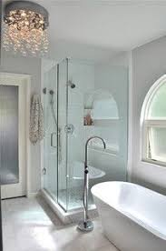 bathroom chandelier lighting ideas 73 best bath lighting images on room architecture and