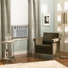 Window Air Conditioners Reviews Haier 6000 Btu Air Conditioner Review Air Conditioner Databases