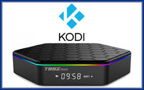 kodi for android how to install kodi on android box in less than 5 minutes