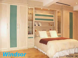 Fitted Bedroom Designs Buy Better Quality Bedrooms Direct Bedrooms Can Design And