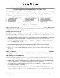 resume exles for college students with no work experience best cover letter tips for resume sle job objective exles