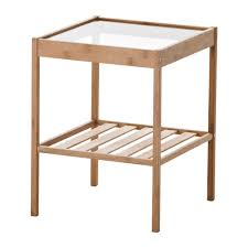 gold side table ikea incredible nesna bedside table ikea bedside table ikea ideas