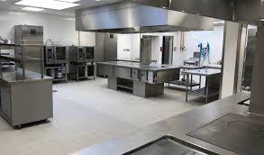 cap cuisine pour adulte cap cuisine pour adulte 100 images formation cuisine courte