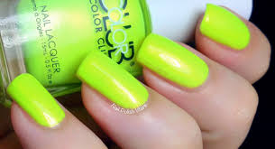 nail polish wars color club poptastic collection swatch u0026 review