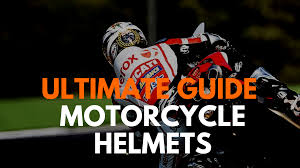 what is the best motocross helmet ultimate guide to motorcycle helmets types features styles u0026 prices