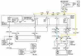 2003 pontiac abs wiring diagram wiring diagrams rh boltsoft net integra abs wiring diagram integra abs