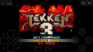 for android 2 3 apk tekken 3 apk 1 1 4 for android androidapksfree