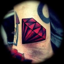 diamond tattoo neo traditional 287 best tattoos images on pinterest tattoo ideas tattoo flash