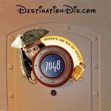 Cruise Door Decoration Ideas 35 Best Disney Cruise Door Magnets Images On Pinterest Disney