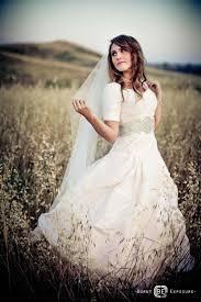 bridesmaid dresses orange county ca images braidsmaid dress