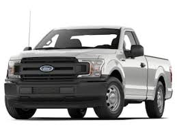 ford cars and trucks 2016 2017 ford cars trucks suvs for sale ford dealer in