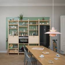 ab home interiors 23 best ph5 louis poulsen images on design