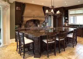 Gothic Dining Room Furniture Stone Kitchen Modern Design Normabudden Com