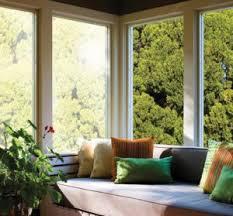 Distinctive Windows Designs Distinctive Glass Window Tint Distinctive Glass Tint In The