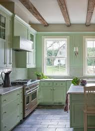green and kitchen ideas 25 best mint green kitchen ideas on mint kitchen