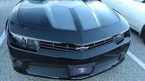 decepticon camaro whippaparazzi black and purple decepticon chevy camaro