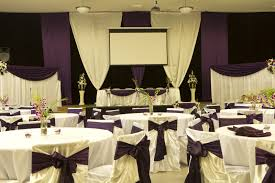 best wedding event ideas inexpensive ways decorate walls for