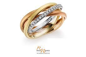 wedding band malaysia rings n bands